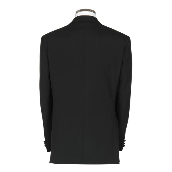 Scott by The Label Dinner Jacket