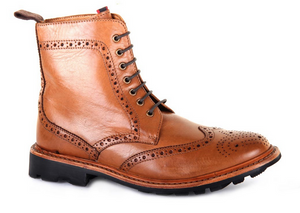 Stratton Boots by Chatham