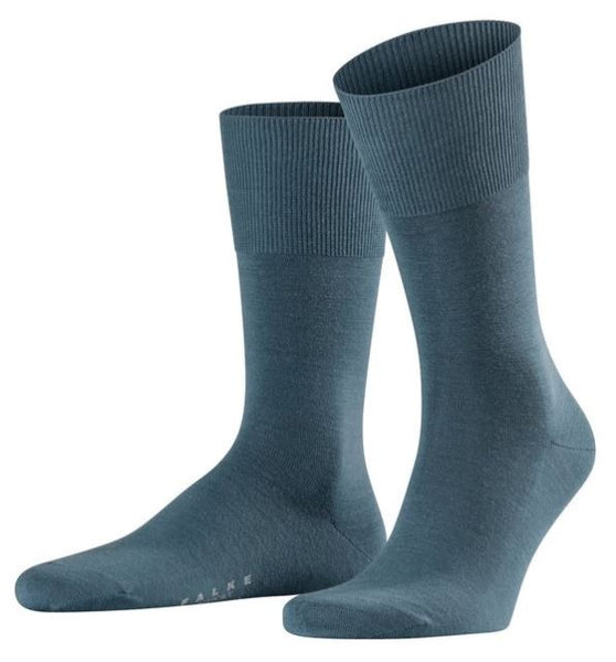 Falke Airport Coloured Socks