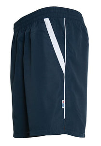 Atlantic Academy Unisex PE Shorts
