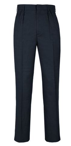 Atlantic Academy Boys Trousers