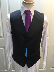 3 Piece Boys Prom Suit