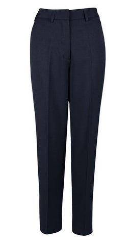Atlantic Academy Girls Trousers