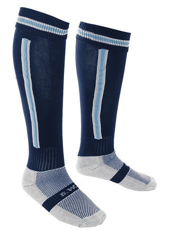 Atlantic Academy Unisex PE Socks