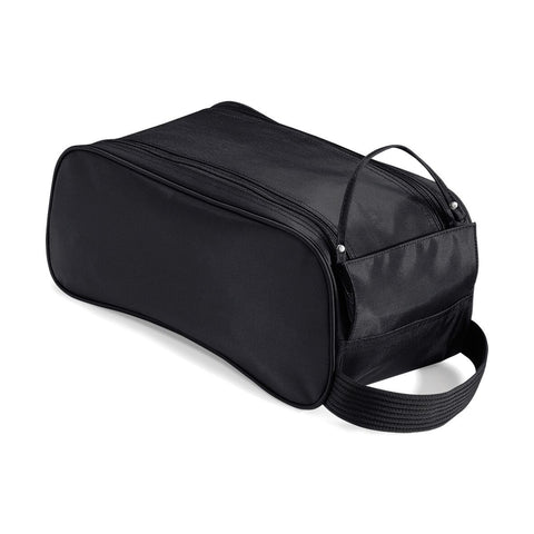 Quadra Teamwear Boot Bag