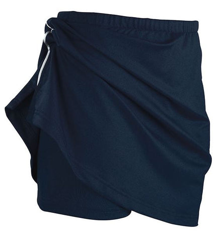 Atlantic Academy Girls PE Skort
