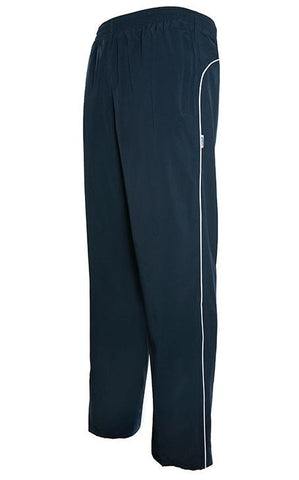 Atlantic Academy Boys PE Track Pants