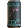 Tropical Bay IPA by Biscayne Bay