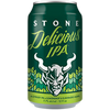 Delicious IPA by Stone