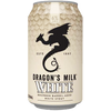 Dragons Milk White Stout by New Holland