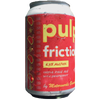 Pulp Friction IPA by Motorworks Brewing