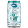 Slightly Mighty IPA by Dogfish Head