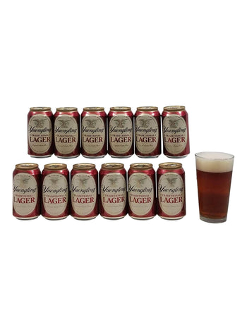 Yuengling Beer Online, Buying Yuengling Online