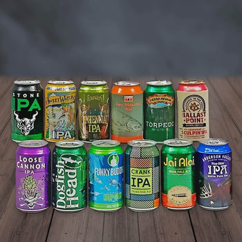 Best IPAs of 2020