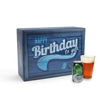 Beer Gift Box, Beer Gift Boxes, Craft Beer Gift Box