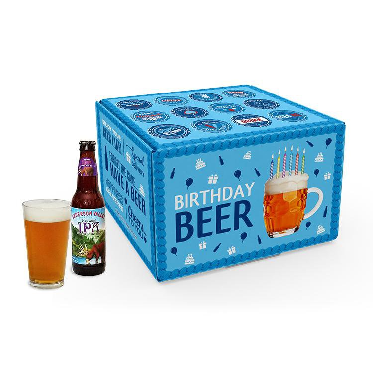 Beer Cake, Beer Birthday Cake, Beer Cakes, Beer Bottle Cake