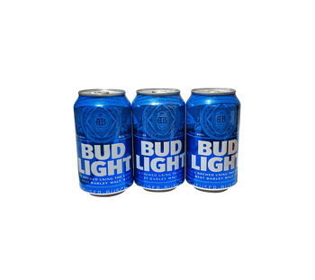 Bud Light Gift