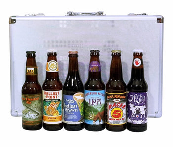 Beer Gifts for Him, Send Beer Gifts for Him