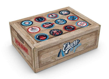 Coors Light Gifts, Coors Light Gift