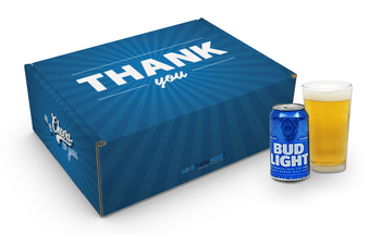 Best Thank You Gifts for Men