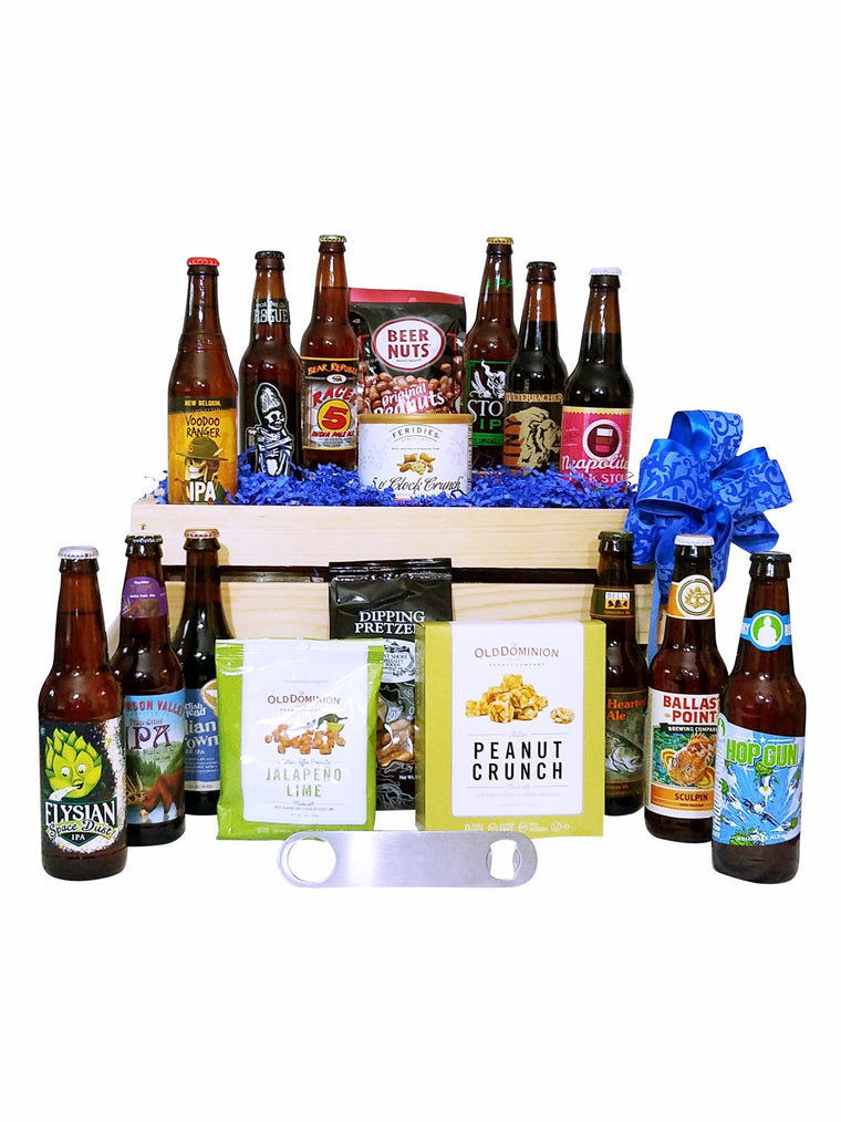 Gift for IPA Lover, Gift for IPA Lovers