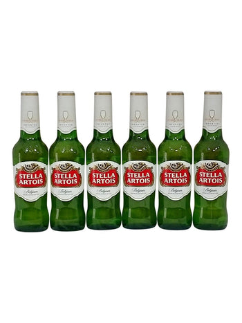 Stella Artois Birthday Gift Set