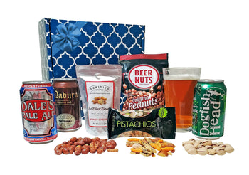 Beer Sampler, Beer Sampler Gift, Craft Beer Sampler