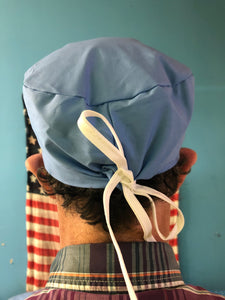 Surgical Cap - Scrub Caps - made in USA