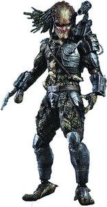 Predator - Play Arts Action Figure