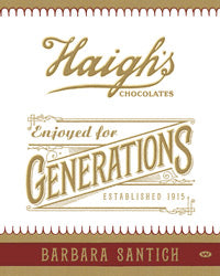 Enjoyed for Generations