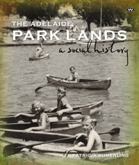 The Adelaide Parklands