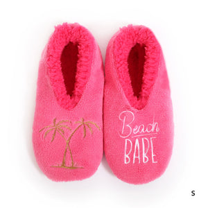 Slipper Women's Duo Beach