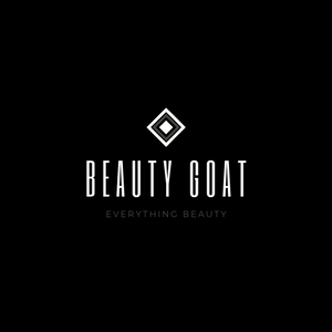 Beauty Goat
