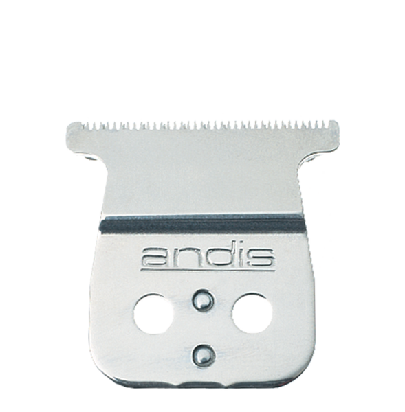 ANDIS T-EDGER REPLACEMENT BLADE