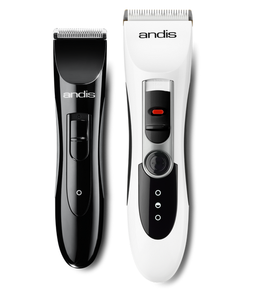 ANDIS Select Cut® Combo Home Haircutting Kit