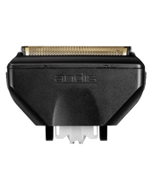 ANDIS SUPERLINER TITANIUM SHAVER HEAD
