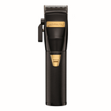 BABYLISS 4 BARBERS CORDLESS BLACK FX CLIPPER