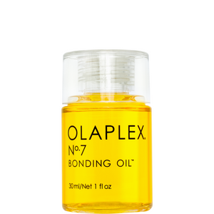 Olaplex No7 Bonding Oil