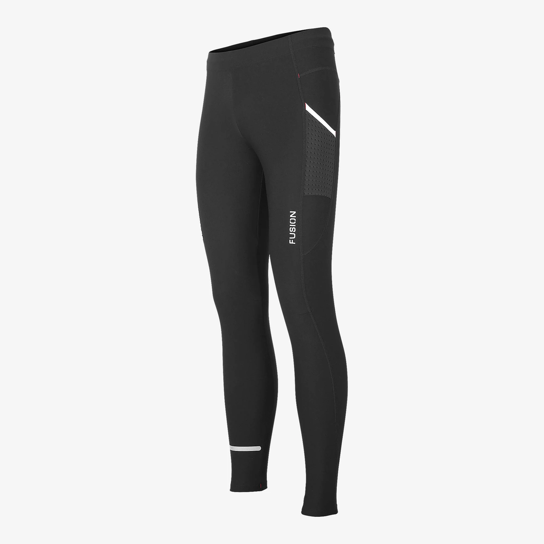Fusion C3+ Long Tights Herren