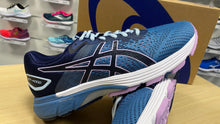 Laden Sie das Bild in den Galerie-Viewer, Asics GT-4000-2 Damen