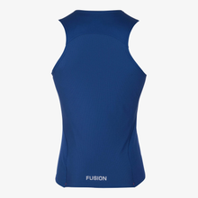 Laden Sie das Bild in den Galerie-Viewer, Fusion C3 Singlet Herren