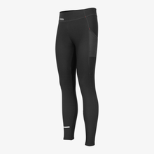 Laden Sie das Bild in den Galerie-Viewer, Fusion C3+ Training Tights Damen