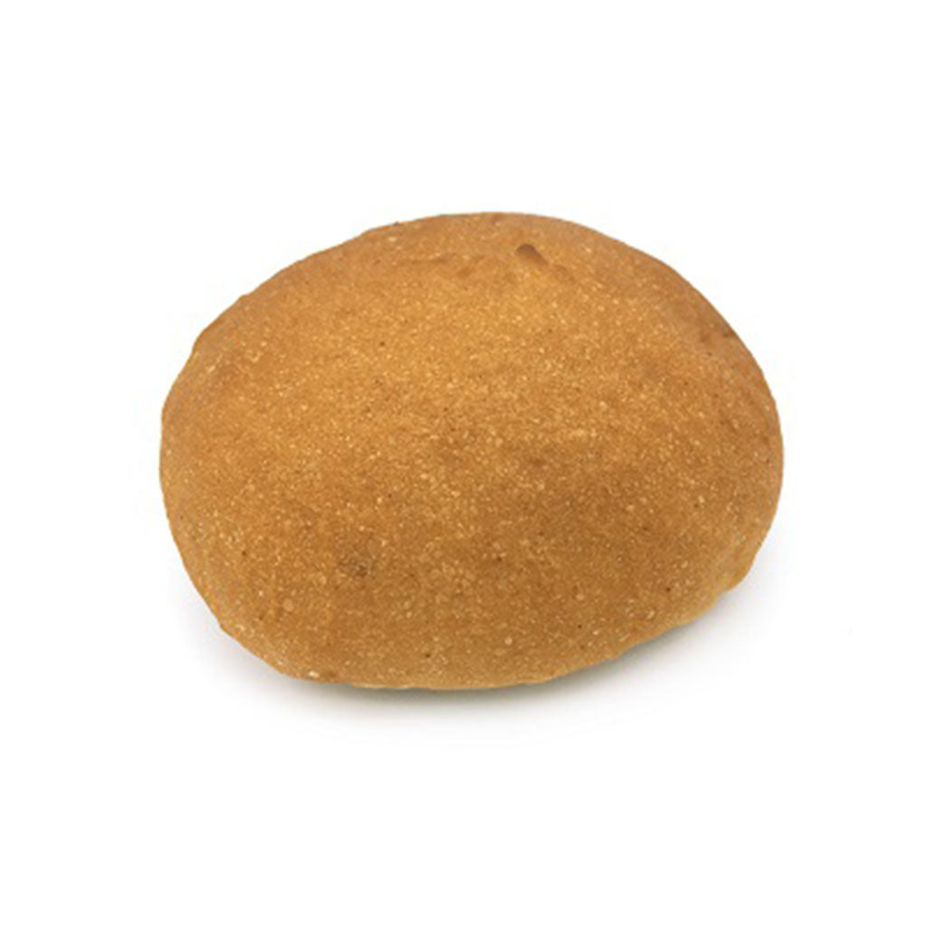 Sweet Bun Dinner  Roll 30g (6 Pack) - Wild Breads