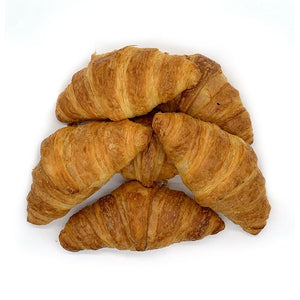 Croissant Small (6 Pack) - Wild Breads