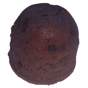 Sol Mini Christmas Pudding 120g - Wild Breads