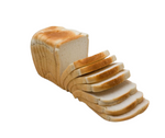 Load image into Gallery viewer, White Soft Sandwich 850g (Sliced) - In Box Order Only - Wild Breads