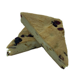 Load image into Gallery viewer, Wheat Free Blondie Slice - Wild Breads