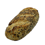 Load image into Gallery viewer, Organic Entertainer Box - Wild Breads