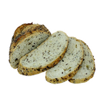 Load image into Gallery viewer, Sol Breads Multigrain Pane De Casa 720g - Wild Breads