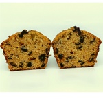 Load image into Gallery viewer, Chai and Date Muffin (4-Pack) - Wild Breads